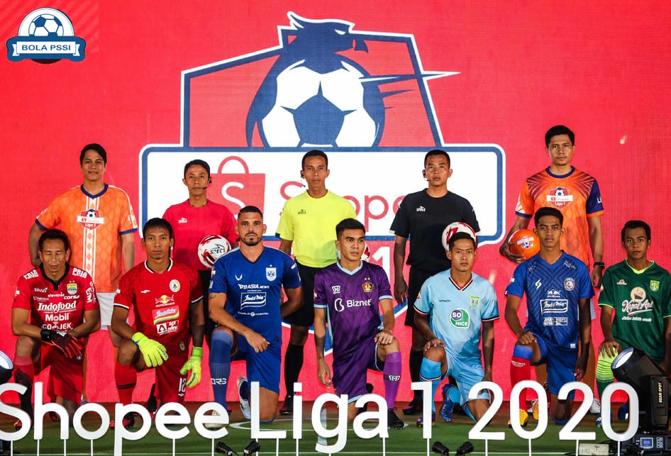 tim-Shopee-Liga-1